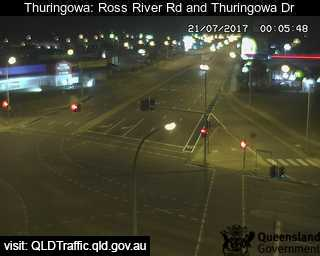 104137_northern-ross-river-rd-and-thuringowa-dr-1500559605.jpg