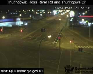 104137_northern-ross-river-rd-and-thuringowa-dr-1500563198.jpg