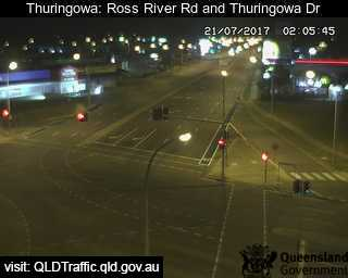104137_northern-ross-river-rd-and-thuringowa-dr-1500566799.jpg