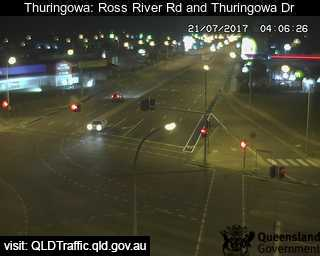 104137_northern-ross-river-rd-and-thuringowa-dr-1500573994.jpg