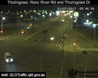104137_northern-ross-river-rd-and-thuringowa-dr-1500577639.jpg