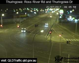 104137_northern-ross-river-rd-and-thuringowa-dr-1500581199.jpg