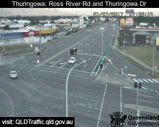 104137_northern-ross-river-rd-and-thuringowa-dr-1500584816.jpg