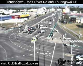 104137_northern-ross-river-rd-and-thuringowa-dr-1500588431.jpg