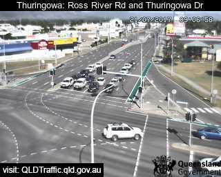 104137_northern-ross-river-rd-and-thuringowa-dr-1500592039.jpg
