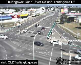 104137_northern-ross-river-rd-and-thuringowa-dr-1500595669.jpg