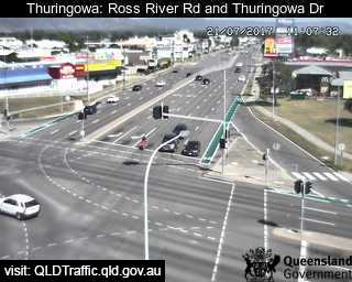 104137_northern-ross-river-rd-and-thuringowa-dr-1500599284.jpg