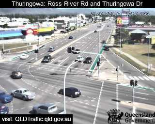 104137_northern-ross-river-rd-and-thuringowa-dr-1500602875.jpg