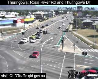 104137_northern-ross-river-rd-and-thuringowa-dr-1500610027.jpg