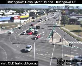104137_northern-ross-river-rd-and-thuringowa-dr-1500613655.jpg