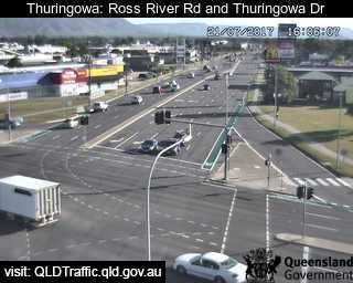 104137_northern-ross-river-rd-and-thuringowa-dr-1500617222.jpg