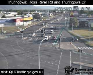 104137_northern-ross-river-rd-and-thuringowa-dr-1500620820.jpg