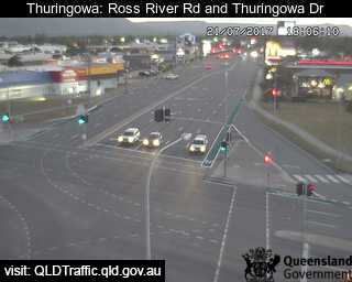 104137_northern-ross-river-rd-and-thuringowa-dr-1500624408.jpg