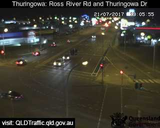 104137_northern-ross-river-rd-and-thuringowa-dr-1500627994.jpg