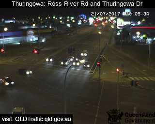 104137_northern-ross-river-rd-and-thuringowa-dr-1500631586.jpg