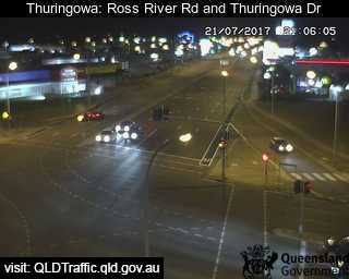 104137_northern-ross-river-rd-and-thuringowa-dr-1500635208.jpg