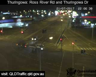 104137_northern-ross-river-rd-and-thuringowa-dr-1500638802.jpg