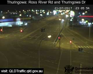 104137_northern-ross-river-rd-and-thuringowa-dr-1500642395.jpg