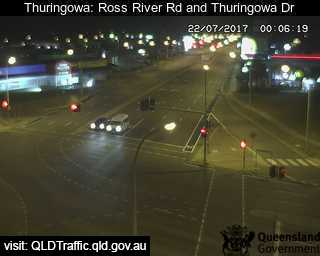 104137_northern-ross-river-rd-and-thuringowa-dr-1500645994.jpg
