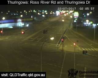 104137_northern-ross-river-rd-and-thuringowa-dr-1500653195.jpg