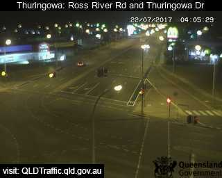 104137_northern-ross-river-rd-and-thuringowa-dr-1500660386.jpg