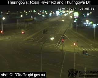 104137_northern-ross-river-rd-and-thuringowa-dr-1500663982.jpg