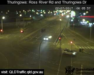 104137_northern-ross-river-rd-and-thuringowa-dr-1500667588.jpg
