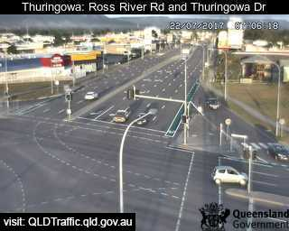 104137_northern-ross-river-rd-and-thuringowa-dr-1500671194.jpg