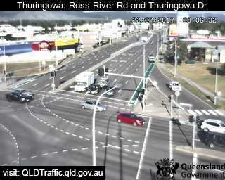 104137_northern-ross-river-rd-and-thuringowa-dr-1500674812.jpg