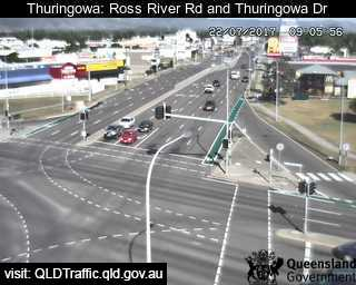 104137_northern-ross-river-rd-and-thuringowa-dr-1500678416.jpg