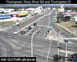 104137_northern-ross-river-rd-and-thuringowa-dr-1500682021.jpg