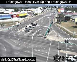 104137_northern-ross-river-rd-and-thuringowa-dr-1500685616.jpg