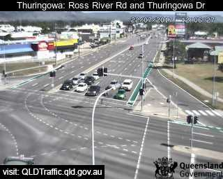 104137_northern-ross-river-rd-and-thuringowa-dr-1500689228.jpg