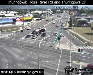 104137_northern-ross-river-rd-and-thuringowa-dr-1500692823.jpg