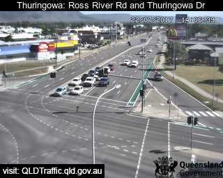 104137_northern-ross-river-rd-and-thuringowa-dr-1500696441.jpg