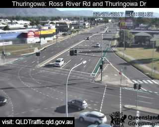 104137_northern-ross-river-rd-and-thuringowa-dr-1500703608.jpg