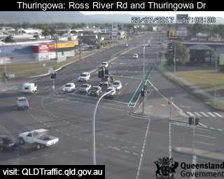 104137_northern-ross-river-rd-and-thuringowa-dr-1500707203.jpg