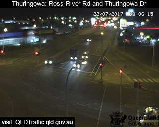 104137_northern-ross-river-rd-and-thuringowa-dr-1500714392.jpg