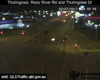 104137_northern-ross-river-rd-and-thuringowa-dr-1500717985.jpg
