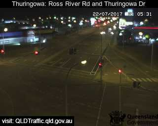 104137_northern-ross-river-rd-and-thuringowa-dr-1500721592.jpg