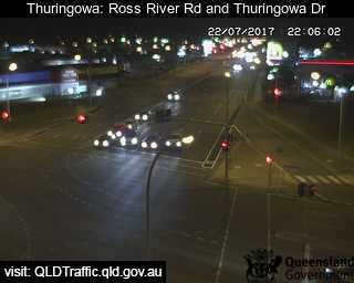 104137_northern-ross-river-rd-and-thuringowa-dr-1500725188.jpg