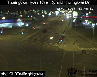 104137_northern-ross-river-rd-and-thuringowa-dr-1500728796.jpg