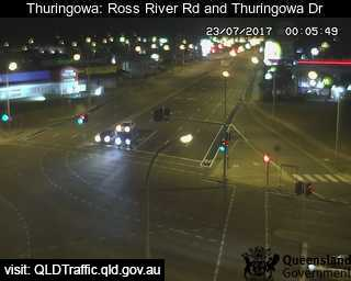 104137_northern-ross-river-rd-and-thuringowa-dr-1500732386.jpg