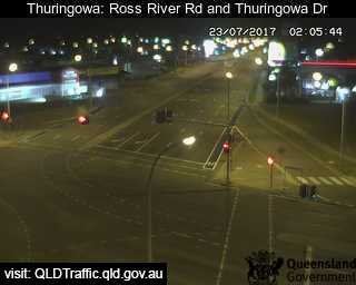 104137_northern-ross-river-rd-and-thuringowa-dr-1500739582.jpg