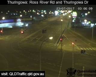 104137_northern-ross-river-rd-and-thuringowa-dr-1500743179.jpg