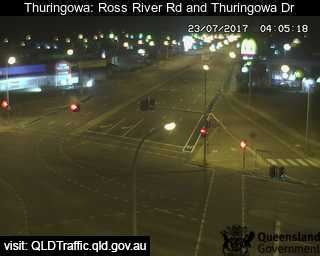 104137_northern-ross-river-rd-and-thuringowa-dr-1500746781.jpg