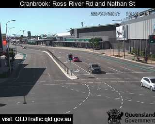 104138_northern-ross-river-rd-and-nathan-st-1500682019.jpg