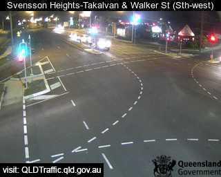 takalvan-walker-ntheast-1500541612.jpg