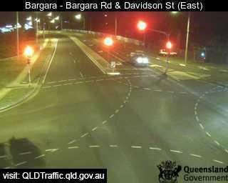 bargara-davidson-east-1500624403.jpg