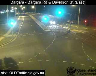 bargara-davidson-east-1500635202.jpg